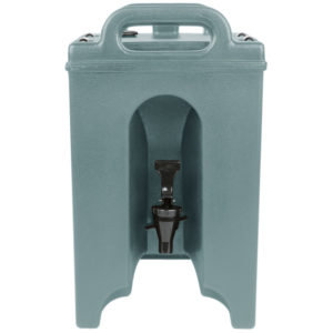 Segway mop/up2 Thermos Station